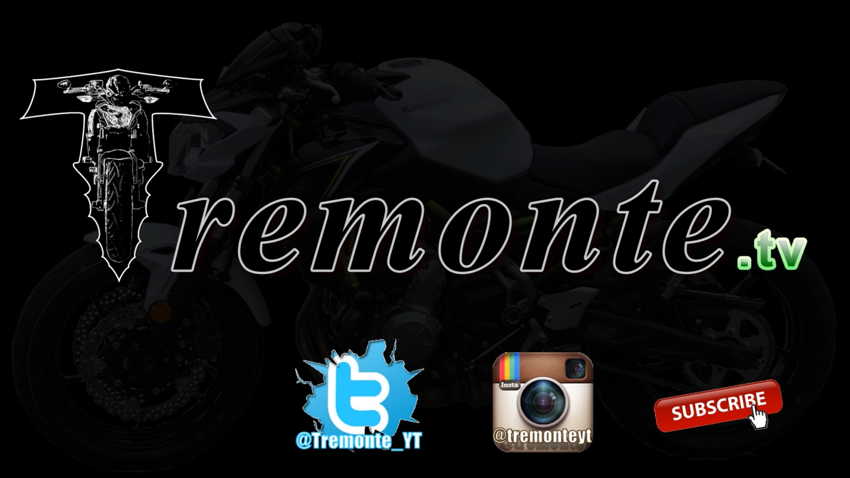 www.tremonte.tv